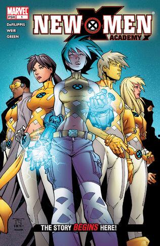File:New X-Men Vol 2 1.jpg