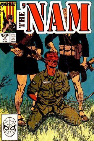 File:The 'Nam Vol 1 16.jpg