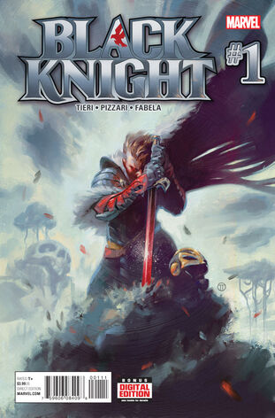 File:Black Knight Vol 3 1.jpg