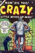 Crazy Vol 1 6