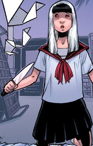 File:Karasu-Tengu (Earth-616) from X-Men Legacy Vol 2 6 001.jpg
