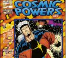 Comics:Marvel Comics Presenta 36