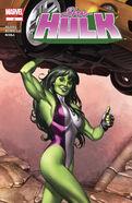She-hulk 007