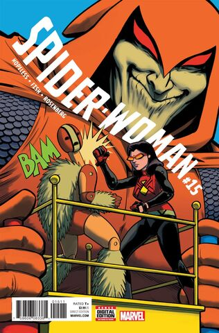 File:Spider-Woman Vol 6 15.jpg