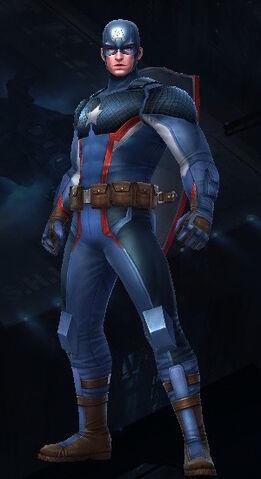 File:Steven Rogers (Earth-TRN012) from Marvel Future Fight 005.jpg
