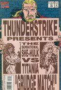 Thunderstrike Vol 1 16