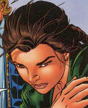 File:Amanda Fairmont (Earth-616) from Thor Vol 2 34 0001.jpg