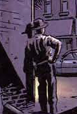 File:Clancy (Policeman) (Earth-616) from Incredible Hulk Vol 2 70 001.png
