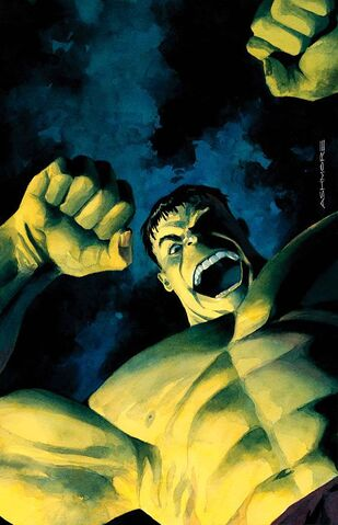 File:Hulk Nightmerica Vol 1 1 Textless.jpg