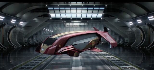 File:Iron Wing from Iron Man Experience 002.jpg