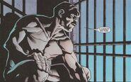 Jonas Graymalkin (Earth-616) from Young X-Men Vol 1 3 001