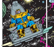 Thanos (Earth-616) from Silver Surfer Vol 3 38 0001