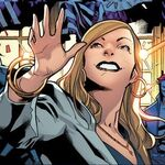 Alison Blaire (Earth-13729) from All-New X-Men Vol 1 17 0001