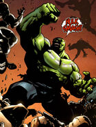 Bruce Banner (Earth-58163) from Incredible Hulk Vol 2 86 001