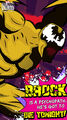 Thumbnail for version as of 05:09, June 12, 2017