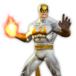 Daniel Rand (Immortal) (Earth-TRN517) from Marvel Contest of Champions 001