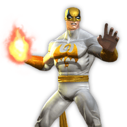 File:Daniel Rand (Immortal) (Earth-TRN517) from Marvel Contest of Champions 001.png