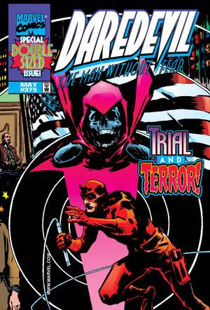 Daredevil Vol 1 375