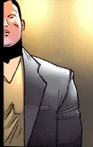 File:Jordan (Bodyguard) (Earth-616) from Magneto Not a Hero Vol 1 3 001.png