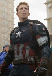 Steven Rogers (Earth-199999) from Avengers Age of Ultron 003