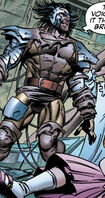 Albert (Earth-5211) from Exiles Vol 1 85 0001