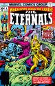 Eternals Vol 1 8