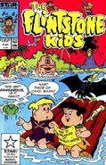 Flintstone Kids Vol 1 2