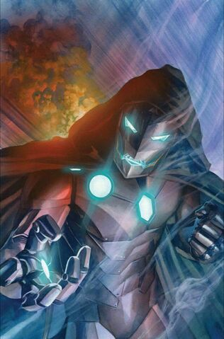 File:Infamous Iron Man Vol 1 11 Textless.jpg