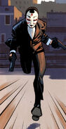 Lord Deathstrike (Earth-616) from Wolverine Vol 4 9