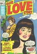 Our Love Story Vol 1 13