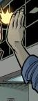 Peter Scioli (Earth-616) from Spider-Man Deadpool Vol 1 5 001