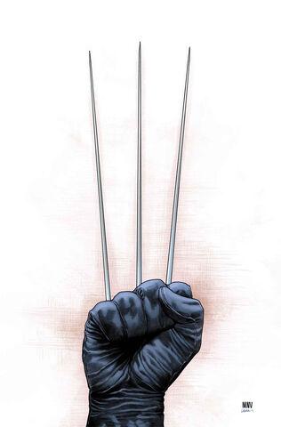 File:Wolverine Vol 6 8 Textless.jpg