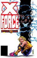 X-Force Vol 1 48
