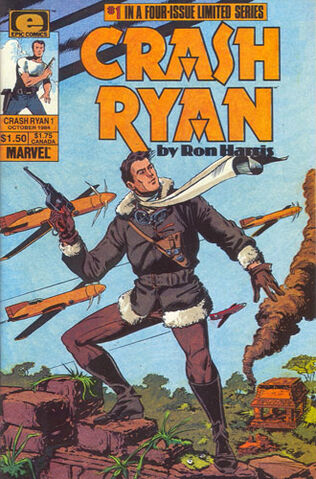 File:Crash Ryan Vol 1 1.jpg