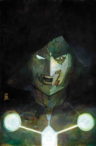 File:Infamous Iron Man Vol 1 12 Textless.jpg