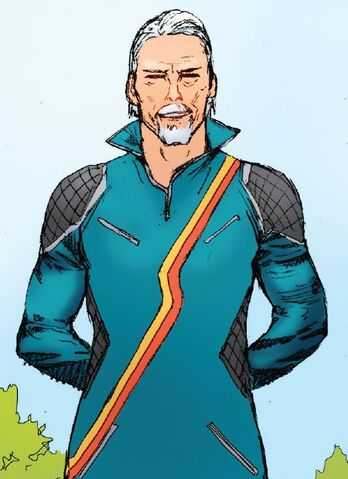 File:James Tensen (Earth-616) from Ultimates 2 Vol 2 3 001.jpg