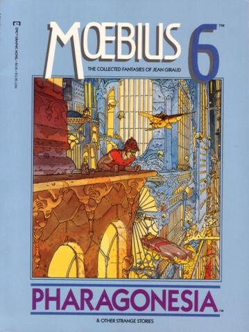 File:Moebius Vol 1 6.jpg