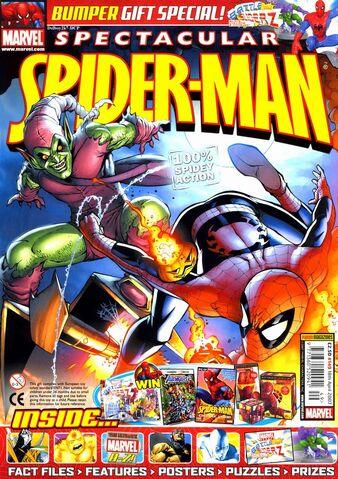File:Spectacular Spider-Man (UK) Vol 1 149.jpg