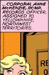 Yellowknife from X-Men Vol 1 120 001