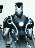 Anthony Stark (Earth-616) from Iron Man Vol 5 3 005