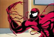 Cletus Kasady (Earth-92131) 006
