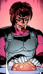 Norton Fester (Earth-20051) Marvel Adventures Super Heroes Vol 2 14