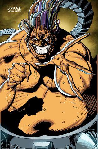 File:X-Men Gold Vol 2 7 X-Men Trading Card Variant Textless.jpg