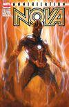 Annihilation Nova Vol 1 1.jpg