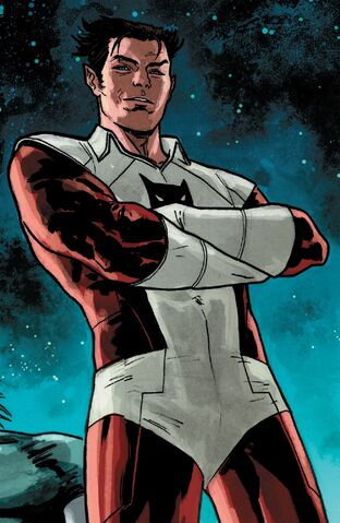 File:Eros (Earth-616) from Thanos Vol 2 7 001.jpg