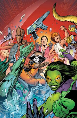 File:Guardians of the Galaxy Mother Entropy Vol 1 3 Textless.jpg