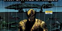 X-Men (Earth-11080)/Gallery