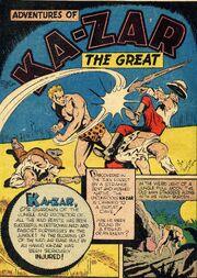 Marvel Mystery Comics Vol 1 26 004