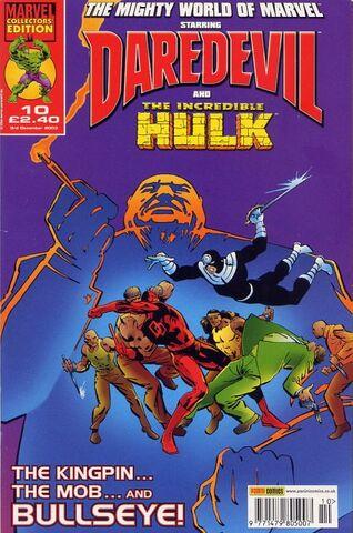 File:Mighty World of Marvel Vol 3 10.jpg