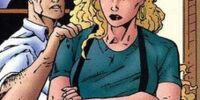 Paula Harris (Earth-616)